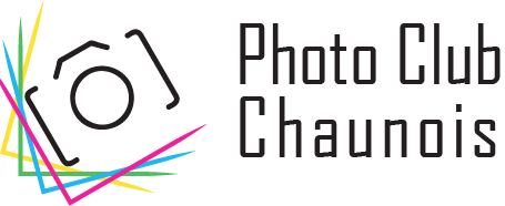 Photo Club Chaunois